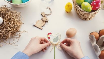Gift Finders: Find Suitable Gifts for Everyone this Easter